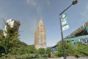 Clock tower google 5