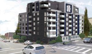 177-30 Wexford Terrace