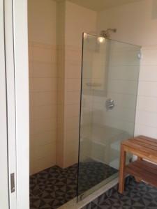 Queensbeans.com Boro Hotel 12