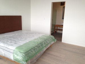 Queensbeans.com Boro Hotel 17