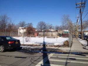 108-51 Union Hall Street
