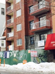 37-10 31st avenue