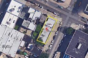 37-10 11th street aerial