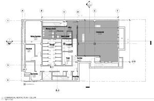49-09_Commercial_Floorplan_Cellar