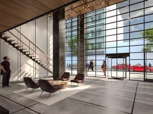 lobby-rendering-44-28-purves-street