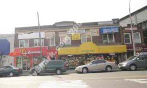 102-18 Roosevelt Ave