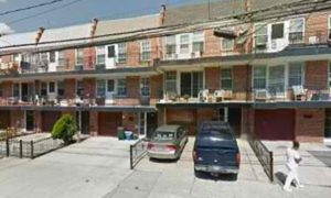 144-05 38 Ave