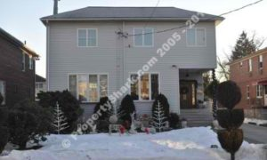 149-04 21 Ave