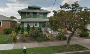 150-21 28 Ave