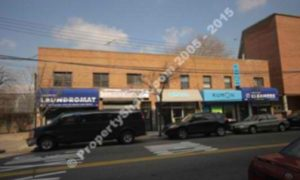 39-52 Greenpoint Ave