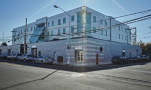 48-02 25 Ave