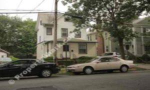 149-48 Beech Ave