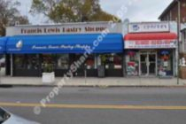 169-05 26 Ave
