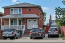 185-15 64 Ave