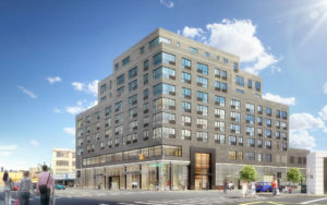 Silver Star 37-14 36th Street rendering med
